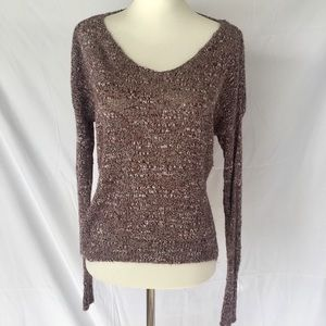 Hollister Lightweight Sweater XS/S